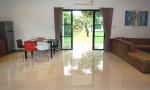 Chiangmai villa 2 vakantie accommodatie (8).JPG