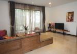 Chiangmai villa 2 vakantie accommodatie (9).JPG
