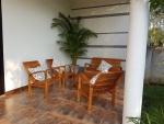 Chiangmai villa 2 vakantie accommodatie (11).jpg