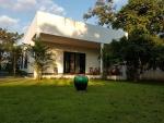 Chiangmai villa 2 vakantie accommodatie (13).jpg