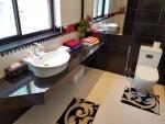 Villa 3 Bathrooms-00.jpg
