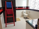 Villa 3 Bathrooms-03.jpg