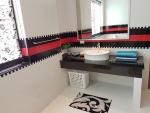 Villa 3 Bathrooms-04.jpg