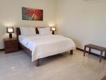 Villa 3 Bedroom 2-00.jpg