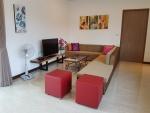 Villa 3 Living-room-00.jpg