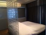 Baan klang Hua Hin 2 bedroom apartment (1).jpg