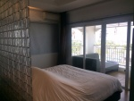 Baan klang Hua Hin 2 bedroom apartment (3).jpg