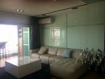 Baan klang Hua Hin 2 bedroom apartment (4).jpg