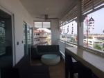 Baan klang Hua Hin 2 bedroom apartment (5).jpg