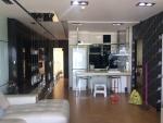 Baan klang Hua Hin 2 bedroom apartment (6).jpg