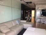 Baan klang Hua Hin 2 bedroom apartment (7).jpg