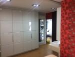 Baan klang Hua Hin 2 bedroom apartment (9).jpg