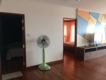 Baan Klang Hua Hin apartment with 2 bedrooms (2).jpg