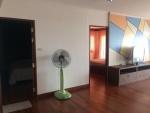 Baan Klang Hua Hin apartment with 2 bedrooms (2).jpg