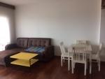 Baan Klang Hua Hin apartment with 2 bedrooms (4).jpg