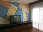 Baan Klang Hua Hin apartment with 2 bedrooms (5).jpg