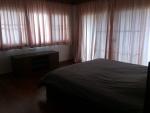 Baan Klang Hua Hin apartment with 2 bedrooms (7).jpg