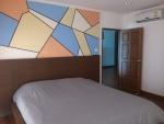 Baan Klang Hua Hin apartment with 2 bedrooms (8).jpg