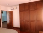 Baan Klang Hua Hin apartment with 2 bedrooms (9).jpg