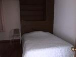 Baan Klang Hua Hin apartment with 2 bedrooms (10).jpg
