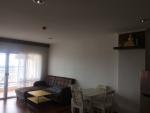 Baan Klang Hua Hin apartment with 2 bedrooms (11).jpg