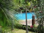 bluemarine resort (7).JPG