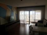 Baan Klang Hua Hin appartement met 2 slaapkamers (3).jpg