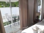 bedroom pool villa samroiyot (2).jpg