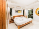 bedroom pool villa samroiyot (3).jpg