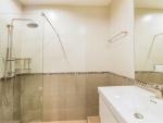 bath room pool villa samroiyot huur 3.jpg
