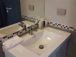 bath room pool villa samroiyot huur.jpg