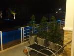 living pool villa samroiyot (4).jpg