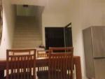 living pool villa samroiyot (6).jpg