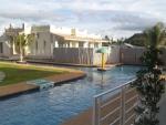 pool villa samroiyot (9).jpg