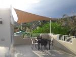 pool villa samroiyot (11).jpg