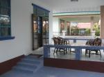 vrijstaandhuis Vakantiehuis met tuin in Cha-am.jpg