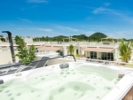 pool villa samroiyot (12).jpg