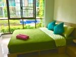 Lumpini appartement Cha-am met zwembad aan zee  (1).jpg