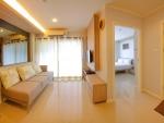 Lumpini appartement Cha-am met zwembad aan zee  (7).jpg