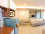 Lumpini appartement Cha-am met zwembad aan zee  (8).jpg