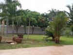 tropicana cha-am (3).jpg