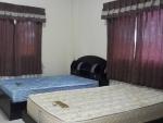tropicana cha-am bedroom 1.jpg