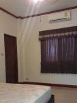tropicana cha-am bedroom 2 (2).jpg