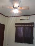 tropicana cha-am bedroom 2 (3).jpg