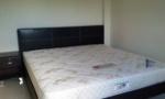 tropicana cha-am bedroom 2.jpg