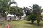 tropicana cha-am garden (2).jpg
