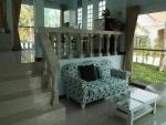 holiday house Bankrut Prachuap Khirikan (6).jpg