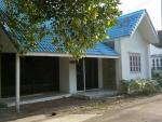 vakantiehuis Phrachuap Krikhan (2).jpg