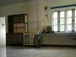 vakantiehuis Phrachuap Krikhan (4).jpg