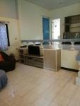 vakantiehuis Phrachuap Krikhan (6).jpg